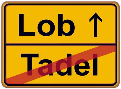 Lob und Tadel Rhein-Taxi
